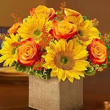 florist seattle seattle florist flower delivery by avant garden florist