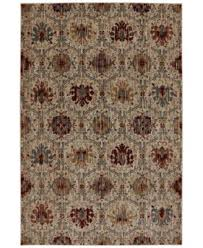 Area Rugs Burlington Closeout American Rug Craftsmen Dryden Burlington Light Camel 9 6