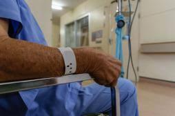 chambre sterile lymphome lymphome et maladie de hodgkin traitement pourquoi docteur