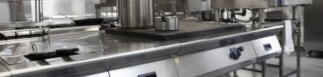 equipement cuisine commercial cuisine rã paration friteuse sherbrooke service de rã paration