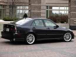 lexus is300 turbo lexus is 300 turbo xe10 u00272005
