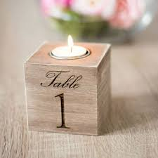 wedding table number holders shop wedding table number holders on wanelo