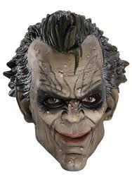 Joker Nurse Halloween Costume Joker Harley Quinn Couples Costumes Halloween