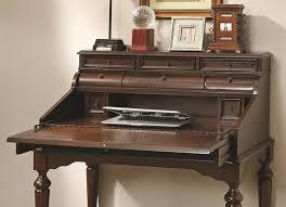 Vintage Desk Ideas Secretary Desks Antique Secretary Desk U2013 Design Ideas U0026 Decors