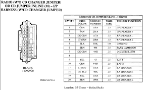 saturn radio wiring diagram saturn wiring diagrams instruction