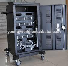 laptop charging station ipad tablet laptop charging cart charging station charging cabinet