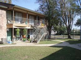 one bedroom apartments for rent in houston tx claremont houston apartments azalea place apts