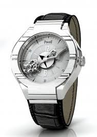 piaget tourbillon piaget polo tourbillon relatif in white gold escapement magazine