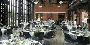 Chair Rental Columbus Ohio North Bank Park Pavilion Weddings Get Prices For Wedding Venues