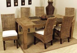 Dining Room Tables Chicago Dining Room Laudable Used Dining Room Sets Pittsburgh Prodigious