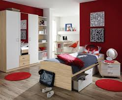 Schlafzimmer Komplett Bett Schwebet Enschrank Rauch Rauch Möbel Onlineshop Rechnung U0026 Ratenkauf Baur De