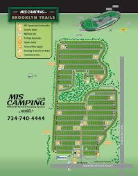 Michigan Campgrounds Map by 6f5e07b4274e4bcd4b4dd0fd864da6b72a556b33 Jpg