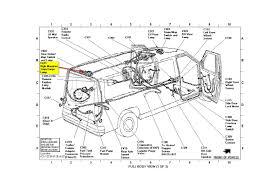 Honda F 22 Engine Diagram Gm 2 2 Ecotec Engine Diagram Engine