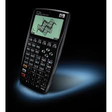 scientific calculator graphing hp 50g best digital w new powerful
