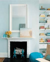 small space living see how this teensy apartment was totally one solution scaled down style and cooler color