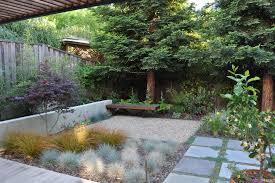 Zen Garden Patio Ideas Lovable Zen Patio Ideas Patio Ideas And Patio Design Also Zen