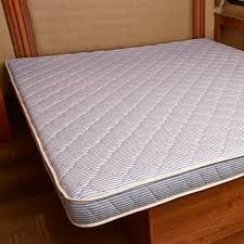 rv mattress queen mattress ideas