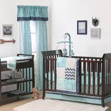 Flannel Crib Bedding Bedding Cribs Dazzling Green Crib Bedding Green Crib Set Lime