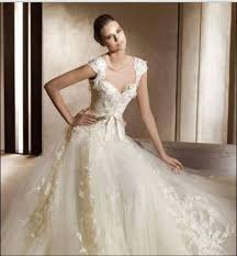 wedding dress qatar al shop wedding dresses qatar bridal dresses qatar