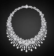 diamonds necklace images 81 best butani images accessories jpg