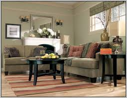 earth tone paint colors living room painting 31471 nlbl8jjbbv