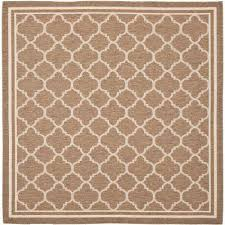 Loews Area Rugs Rug Cool Lowes Area Rugs Dhurrie Rugs And Square Outdoor Rugs