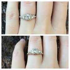 jared jewelers reviews joint venture jewelry 14 photos u0026 23 reviews jewelry 250
