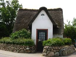 263 great german house plans with house plans small thatched