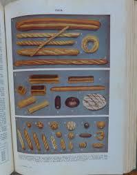 editer un livre de cuisine les livres de cuisine de maman le larousse gastronomique