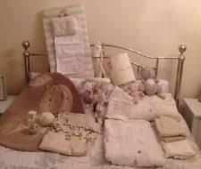 Mamas And Papas Once Upon A Time Crib Bedding Mamas Papas Nestling Nursery Bedding Cushion Ebay
