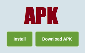 how to apk file from play store how to apk files from play for manual installs