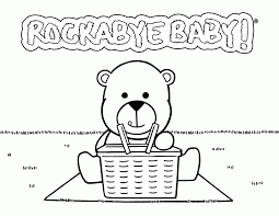 picnic coloring pages cool images of picnic baskets clipart best