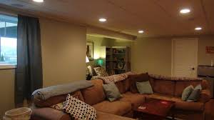 basement remodeling company hartford wi basement wall floor
