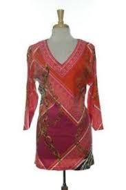 jm collection women u0027s clothing ebay