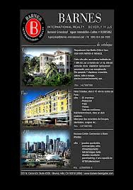 Barnes International Miami Barnesweb Jpg
