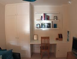 Modern Fitted Bedrooms - fitted bedroom furniture design for better space saving somats com