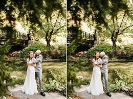 lafayette square st louis wedding photography missouri wedding photography
