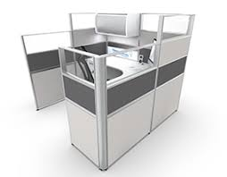 Used Office Furniture New Hampshire by Used Office Cubicles From Top Brands At Huge Discounts