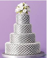 contemporary wedding cakes modern wedding cake picture wedding cakes wedding