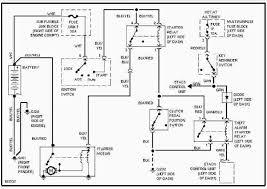 1991 mitsubishi galant wiring diagram wiring diagram user manual