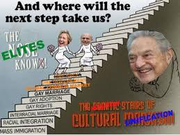 Propaganda Meme - from alt right propaganda to neoliberal meme neoliberal