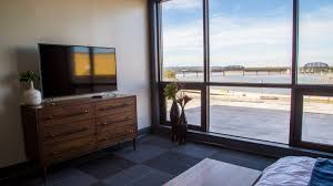 See CNET s city pad transform into a smart apartment CNET