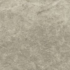 Formica Laminate Flooring Reviews Shop Formica Brand Laminate Soapstone Sequoia 180fx Honed Laminate