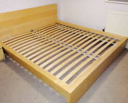 Ikea Bed Frame King Size Ikea Engan Dresser For Sale Posot Class Engan Bed Frame Engan Bed