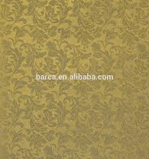 gold metallic wallpaper gold metallic wallpaper suppliers and