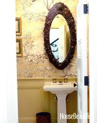 bathroom decorating for small apartments u2013 luannoe me