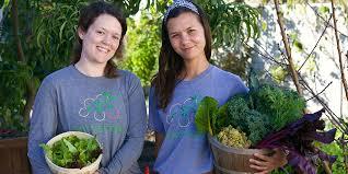 about us farmscape