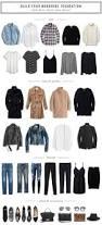 best 25 classic wardrobe ideas on pinterest classic fashion