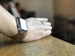 how to use home design gold secret apple watch controls how to use the digital crown and side