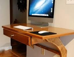 l shaped desk gaming setup pleasant art illustrious best desk for a gaming setup tags